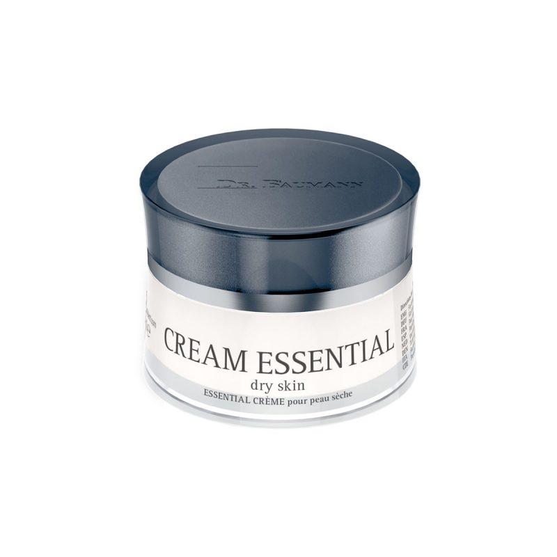 1316_CREAM-ESSENTIAL_dry-skin_30ml